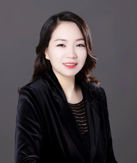 北京盈科律师事务所-刘娜律师