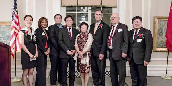 北京专业婚姻家事律师团队